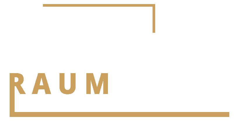 WISSEN SCHAFFT RAUM